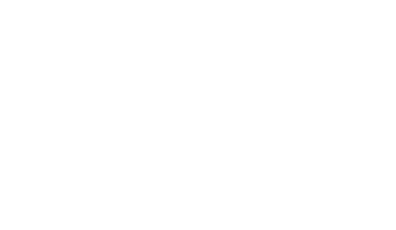 Lingevaart_wit